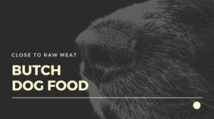 無添加ドッグフード「ブッチ」|キャンペーン情報とレビュー紹介